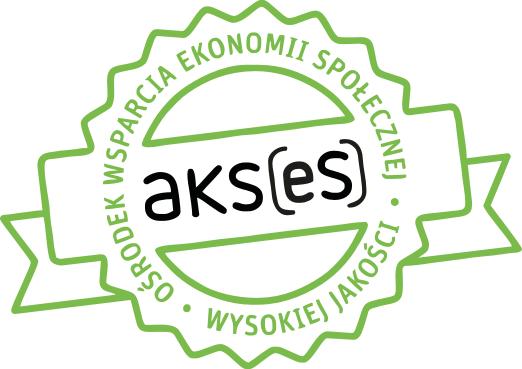 System akredytacji i standardów działania instytucji wsparcia ekonomii społecznej AKSES