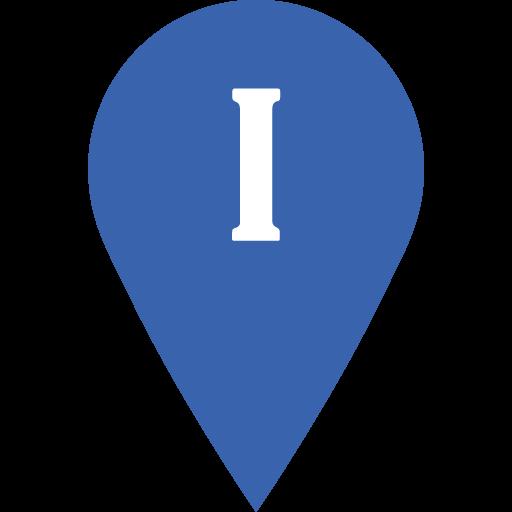 Subregion I