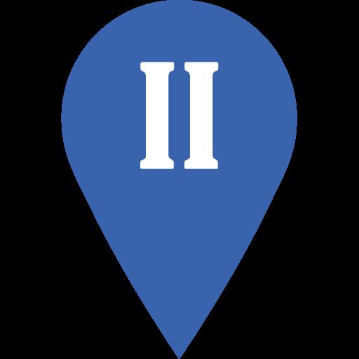 Subregion II
