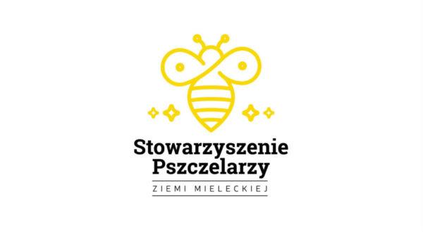 Stowarzyszenie Pszczelarzy Ziemi Mieleckiej