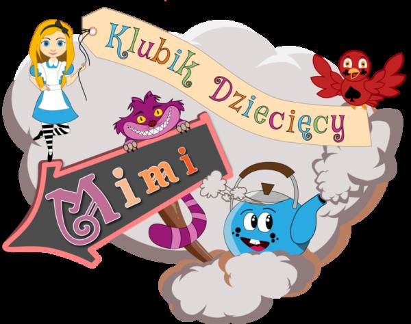 Fundacja MIMI – raj dla dzieci