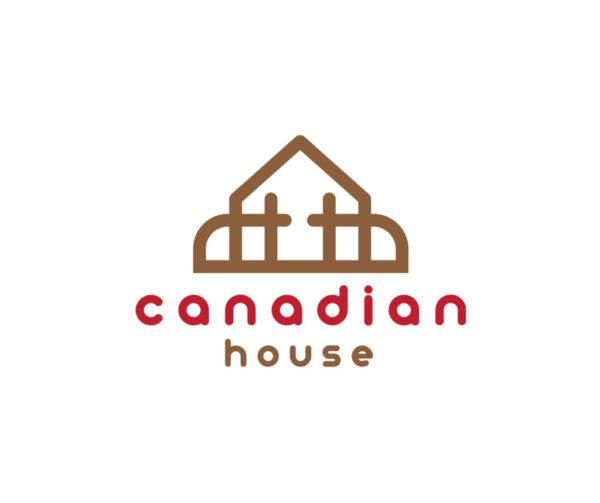 Canadian House domy drewniane na każdą kieszeń