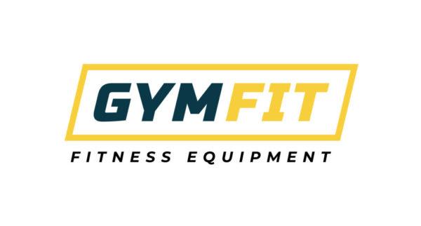 Gym-Fit regeneracja sprzętu fitness oraz siłowni