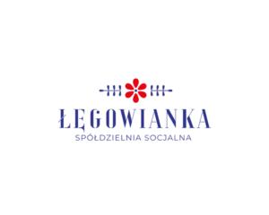 """Łęgowianka wyróżniona w Konkursie """"Sposób na sukces"""""""
