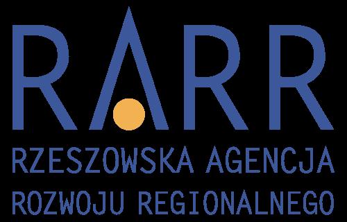 Rzeszowska Agencja Rozwoju Regionalnego