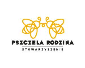 Stowarzyszenie Pszczela Rodzina ma stronę www