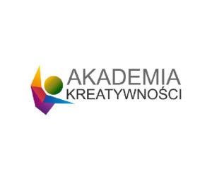 Logotyp Akademia Kreatywności
