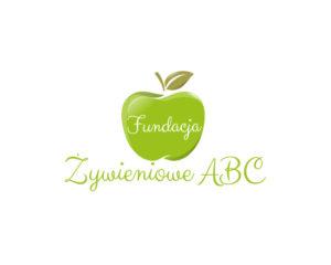Logotyp Żywieniowe ABC