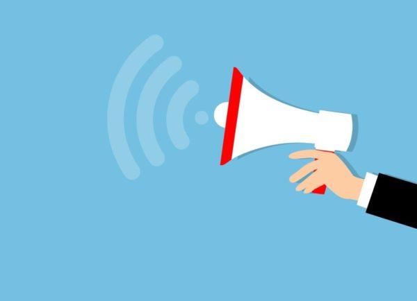 Ogłoszenie o naborze wniosków do udziału w projekcie dla Osób Prawnych (w tym PES) wraz z harmonogramem naboru – Subregion I