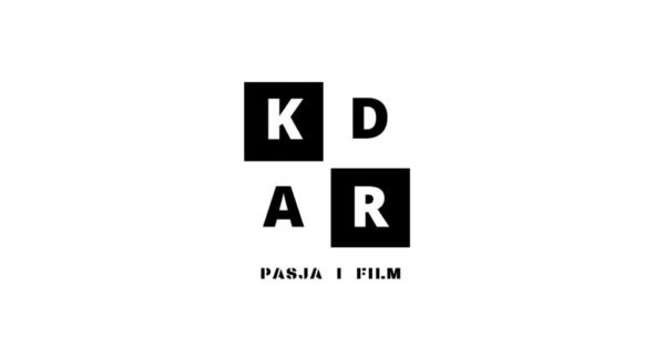 Fundacja KADR